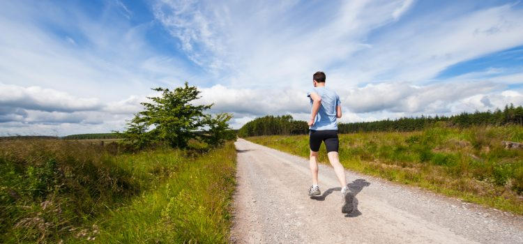 What are the Best Warm-Up Routines for Runners