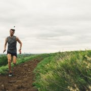 Common Running Mistakes for Beginners