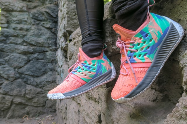 most affordable women running shoes