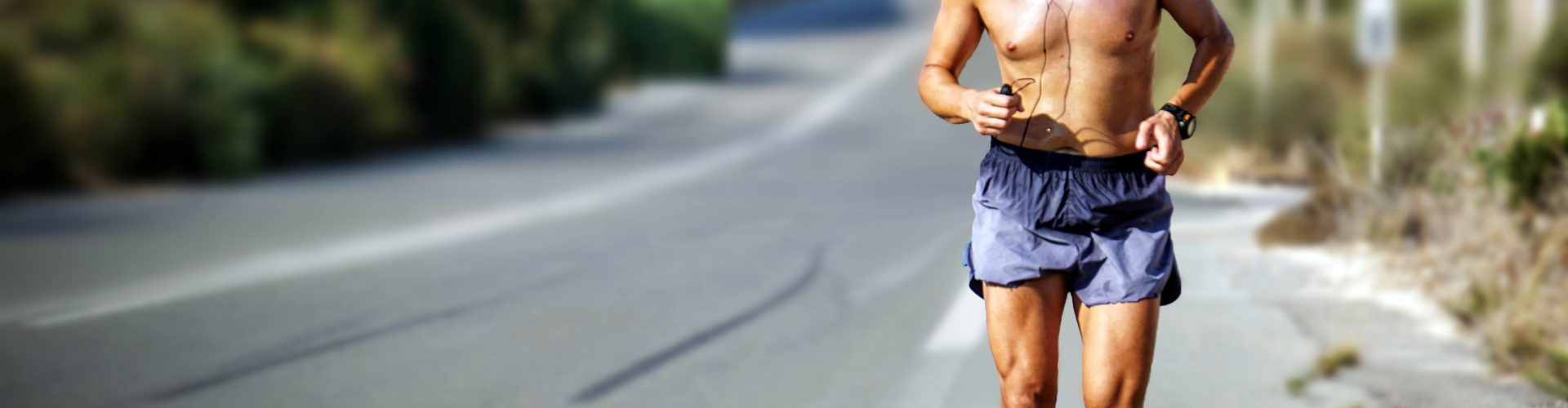 Tips When You Are Running During Extreme Heat
